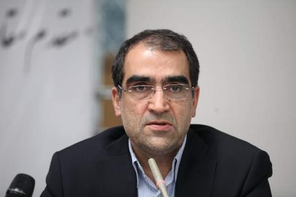 آمار تصادفات در ایران ۱۰۰ برابر دنیا است