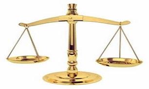 دیوان عدالت اداری به چه شکایاتی رسیدگی میکند؟