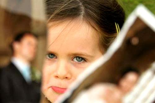 حقوق و تکالیف والدین و کودکان در قوانین