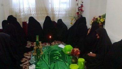 آفتهای مجالس روضه زنانه؛ از مریدان تعصبی تا اخذ پول برای دعا کردن