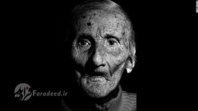 منطقه ساردینیا منطقهای برای عمر بلند اینجا مردم ۱۰۰ سال عمر میکنند!