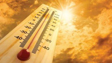 چرا سطح سیارهمان گرم شده است؟