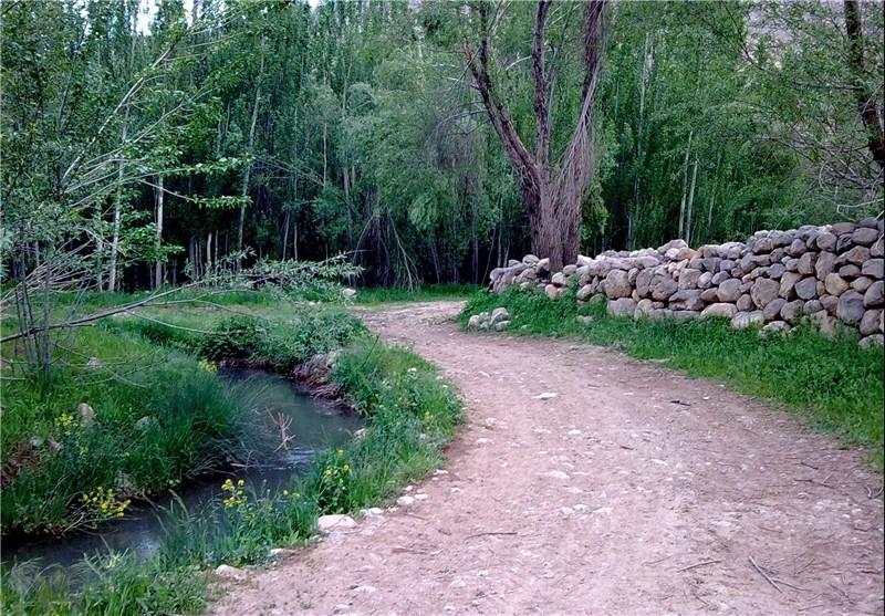 Image result for گردشگری بروجرد
