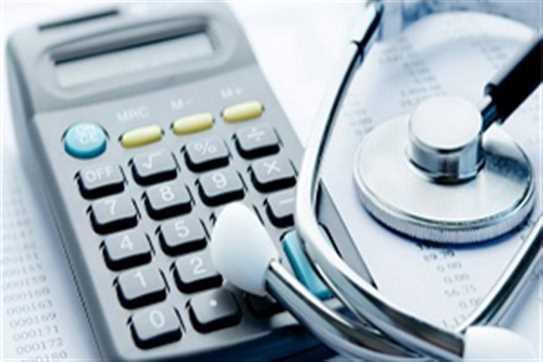 لابی سنگین برای لغو مالیات پزشکان