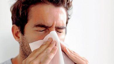 آنفلوآنزا فروکش کرد/ هشدار برای بروز موج دوم و سوم بیماری در بهار