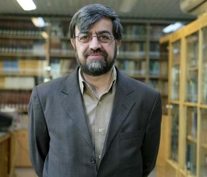 علیرضا بهشتی: اوج آزادی ها در دوسال و نیم ابتدای انقلاب بود