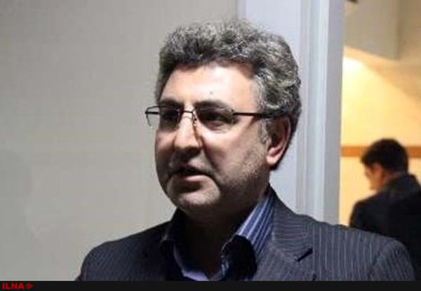 توضیحات معاون امنیتی استاندار تهران درباره تیراندازی در حوالی میدان آزادی