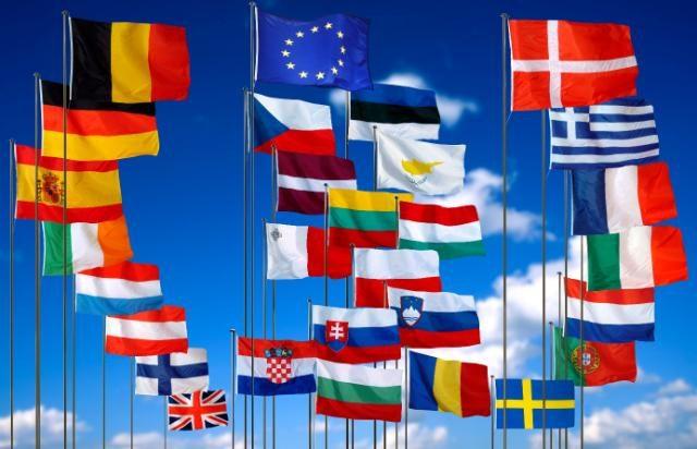 شادترین کشورهای جهان را بشناسید