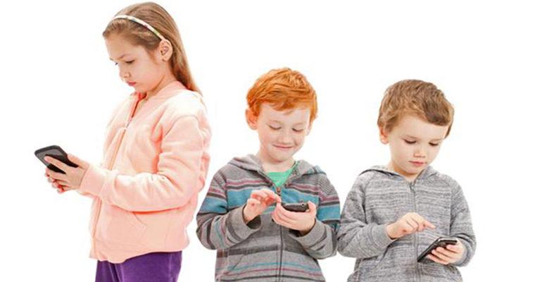 ۶ دلیل برای محدود کردن استفاده از تکنولوژیها